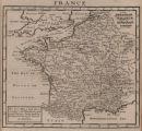 18th Century, France; France