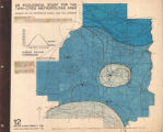 Low Temperature Zones: Ecological Study for the Twin-Cities Metropolitan Area; Low Temperature Zones