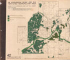 Suitability for Forestry: Ecological Study for the Twin-Cities Metropolitan Area; Suitability for Forestry