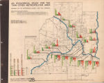 Major Rivers - Water Quality - Chemical: Ecological Study for the Twin-Cities Metropolitan Area; Major Rivers - Water Quality - Chemical