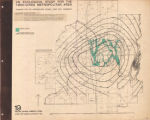 Sub-Surface Geological Features: Ecological Study for the Twin-Cities Metropolitan Area; Sub-Surface Geological Features