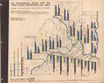 Major Rivers - Water Quality - Biological: Ecological Study for the Twin-Cities Metropolitan Area; Major Rivers - Water Quality - Biological