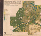 Ecological Forest Communities: Ecological Study for the Twin-Cities Metropolitan Area; Ecological Forest Communities