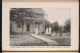 Photograph, Country residence of...