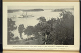 Photograph, A view of Lake...
