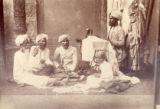 Native Tailors