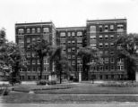 Image for Caryl Court apartments