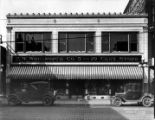 Image for F. W. Woolworth Company store