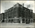 Image for J. S. Hoffman Company building