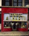 Image for Alberti store building