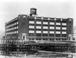 Image for Fairbanks Morse Company