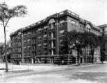 Image for Jordan Apartments