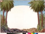 Image for Seascape cut drop.