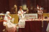 Image for Belarusan exhibit