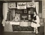 Image for Greek exhibit