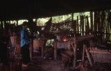 Image for Hmong blacksmith