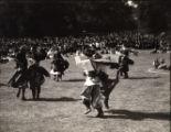 Image for Ukrainian Dancers Club