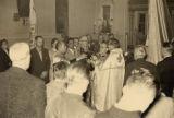 Image for Ukrainian Religious ceremony