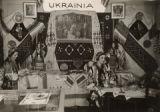 Image for Ukrainian exhibit