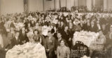 Image for Ukrainian American banquet