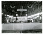 Image for State Fair. Electrical Eng. Exhibit Station 9XI