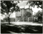 Image for Old Main