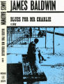 Image for Blues For Mr. Charlie : a Play