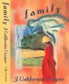 Image for Family : a novel