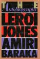 Image for The Autobiography of Leroi Jones