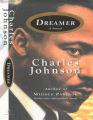 Image for Dreamer : a novel