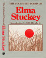 Image for The collected poems of Elma Stuckey
