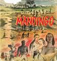 Image for Mandingo