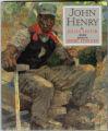 Image for John Henry