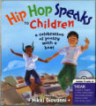 Image for Hip Hop Speaks to Children: A Celebration of Poetry With a Beat
