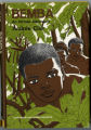 Image for Bemba: An African Adventure