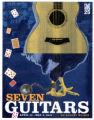 Image for Seven Guitars