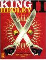 Image for King Hedley II