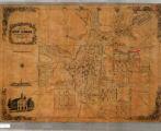 Image for City of Ann Arbor, Washtenaw Coty. Michigan