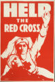 Image for Help the Red Cross