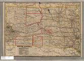 Image for South Dakota