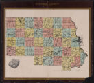 Image for Stearns County, Minnesota