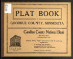 Image for Plat Book of Goodhue County, Minnesota