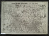 Image for Minneapolis, Saint Paul and vicinity