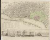 Image for Calcutta