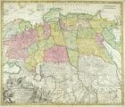 Image for Generalis Totius Imperii Russorum