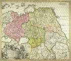 Image for Generalis Totius Imperii Moscovitici