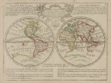 Image for 18th Century, World