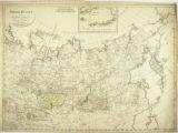 Image for Imperii Russici Pars Orientem Spectans