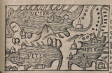 Image for 16th Century, Scandinavia