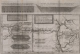Image for 18th Century, Upper Midwest (US/Canada)